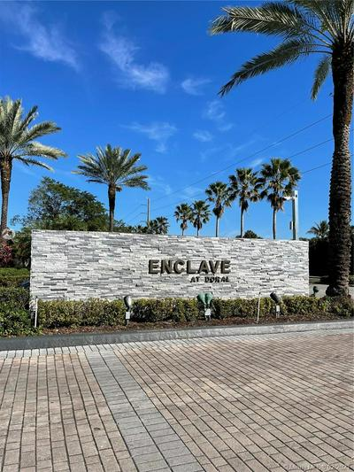 4440 NW 107TH AVE # 307-7, Doral, FL 33178 - Photo 2