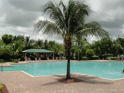 13954 SW 279TH LN # 0, Miami, FL 33032 - Photo 1