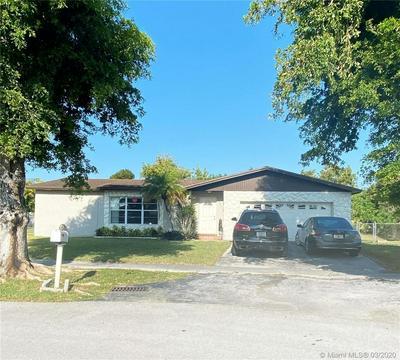 16802 SW 107TH PL, MIAMI, FL 33157 - Photo 1