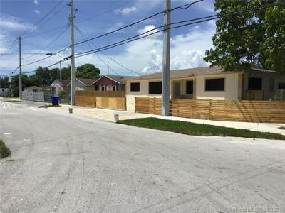 6438 NW 11TH AVE, Miami, FL 33150 - Photo 2