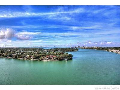 6770 INDIAN CREEK DR 9G, MIAMI BEACH, FL 33141 - Photo 1