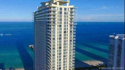 16699 COLLINS AVE APT 2407, Sunny Isles Beach, FL 33160 - Photo 1