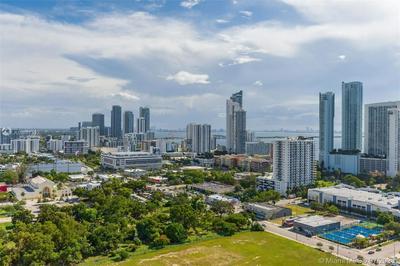 1600 NE 1ST AVE APT 2418, Miami, FL 33132 - Photo 1