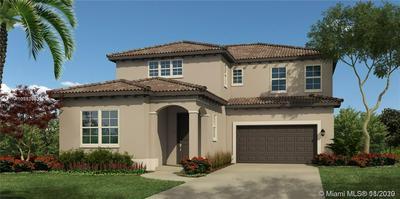 11822 SW 244TH LN # 0, Homestead, FL 33032 - Photo 1