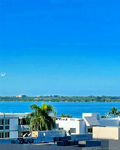 1300 LINCOLN RD # C803, Miami Beach, FL 33139 - Photo 1