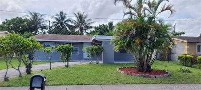 2051 NW 28TH AVE, Fort Lauderdale, FL 33311 - Photo 1