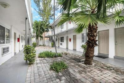 6921 RUE VENDOME 9, Miami Beach, FL 33141 - Photo 2