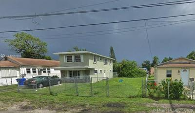 1559 NW 69TH TER, Miami, FL 33147 - Photo 2