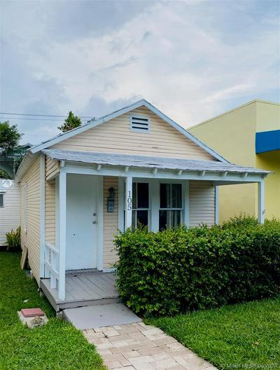105 GRAND AVE # 105, Coral Gables, FL 33133 - Photo 1