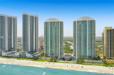 16047 COLLINS AVE APT 3301, Sunny Isles Beach, FL 33160 - Photo 2