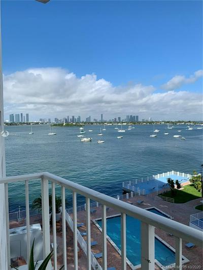 1228 WEST AVE APT 503, Miami Beach, FL 33139 - Photo 1