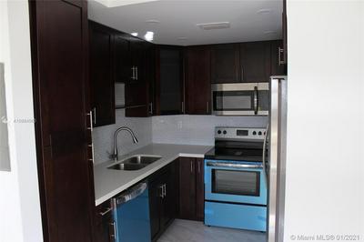 9135 SW 125TH AVE APT 403P, Miami, FL 33186 - Photo 2