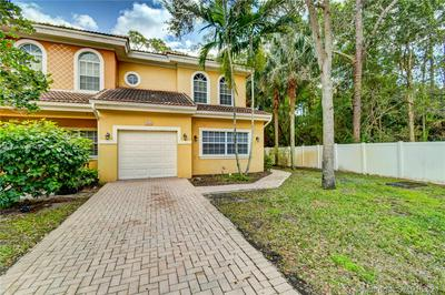 5834 ERIK WAY # 5834, Green Acres, FL 33463 - Photo 1