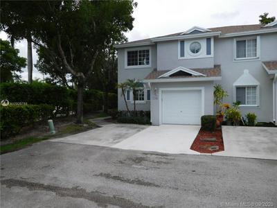 1185 SW 44TH WAY, Deerfield Beach, FL 33442 - Photo 1