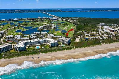 669 NE PLANTATION RD 302, STUART, FL 34996 - Photo 1