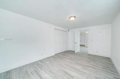 1948 WILEY ST, Hollywood, FL 33020 - Photo 2