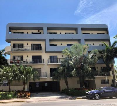 1250 LINCOLN RD APT 401, Miami Beach, FL 33139 - Photo 2
