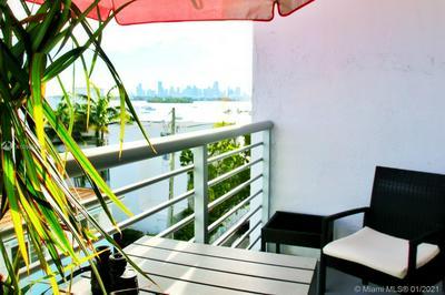 1450 LINCOLN RD APT 506, Miami Beach, FL 33139 - Photo 2