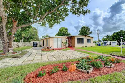 3920 SW 32ND AVE, West Park, FL 33023 - Photo 2