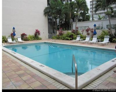 1666 WEST AVE 510, MIAMI BEACH, FL 33139 - Photo 1