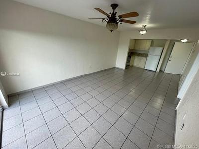 17101 NW 57TH AVE APT 305, Miami Gardens, FL 33055 - Photo 2