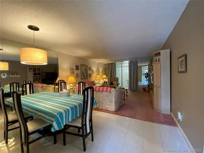 1000 NE 12TH AVE APT 202, Hallandale Beach, FL 33009 - Photo 2