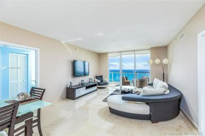 16699 COLLINS AVE 3903, Sunny Isles Beach, FL 33160 - Photo 1