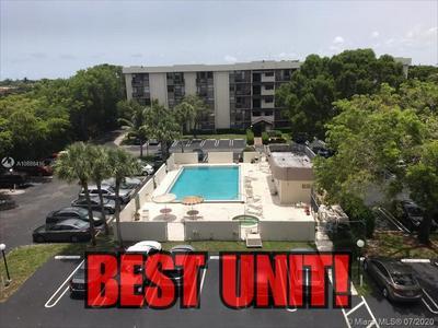 2771 RIVERSIDE DR APT 509A, Coral Springs, FL 33065 - Photo 1
