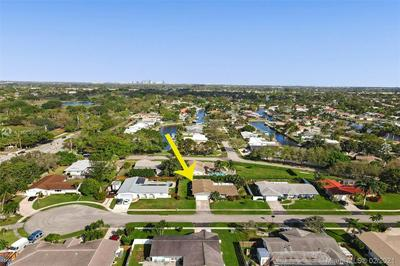 1430 SW 63RD TER, Plantation, FL 33317 - Photo 1