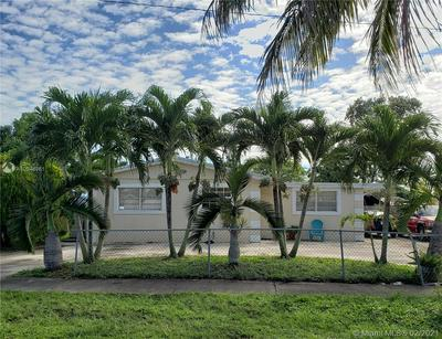 4350 NW 192ND ST, Miami Gardens, FL 33055 - Photo 1