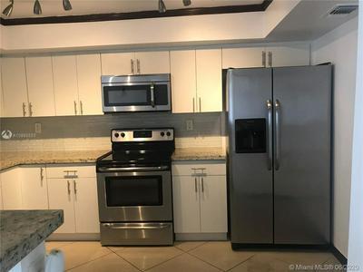 800 PARKVIEW DR APT 102, Hallandale Beach, FL 33009 - Photo 1