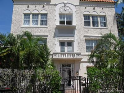 1611 MICHIGAN AVE APT 13, Miami Beach, FL 33139 - Photo 2