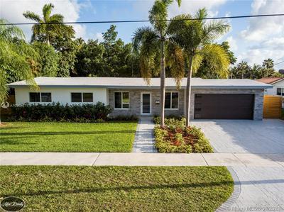 2310 NE 192ND ST, Miami, FL 33180 - Photo 1