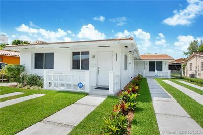 2800 SW 23RD TER, Miami, FL 33145 - Photo 1