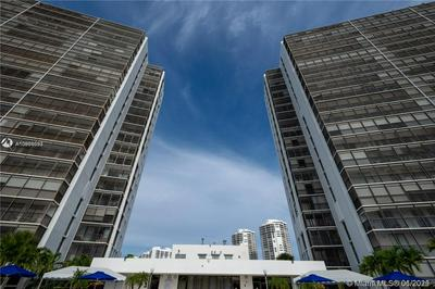 3731 N COUNTRY CLUB DR APT 1125, Aventura, FL 33180 - Photo 2