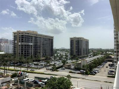 1980 S OCEAN DR APT 6G, Hallandale Beach, FL 33009 - Photo 2