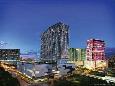 68 SE 6TH ST APT 1108, Miami, FL 33131 - Photo 1
