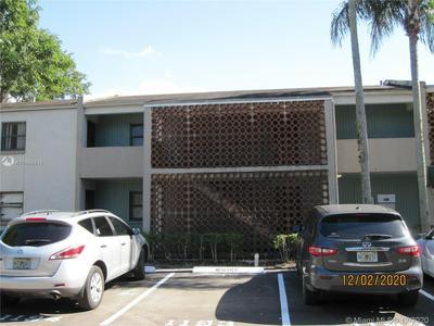 4220 INVERRARY BLVD APT 98A, Lauderhill, FL 33319 - Photo 2