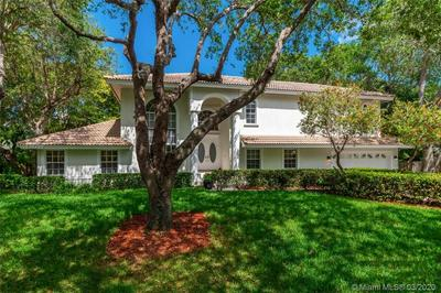 4 HERITAGE WAY, Stuart, FL 34996 - Photo 2