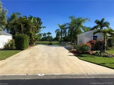 3004 W RIVERBEND RESORT BLVD, La Belle, FL 33935 - Photo 1