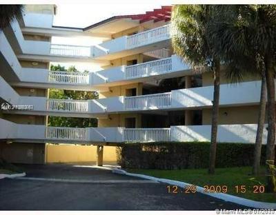 7051 N ENVIRON BLVD 537, Lauderhill, FL 33319 - Photo 1