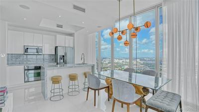 888 BISCAYNE BLVD APT 4912, Miami, FL 33132 - Photo 2