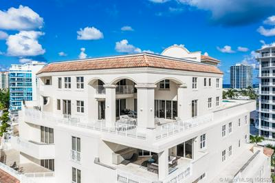 615 BAYSHORE DR APT 700, Fort Lauderdale, FL 33304 - Photo 2