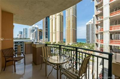 17555 ATLANTIC BLVD APT 1105, Sunny Isles Beach, FL 33160 - Photo 2