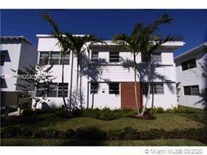 1568 PENNSYLVANIA AVE 326, MIAMI BEACH, FL 33139 - Photo 1