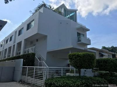 945 JEFFERSON AVE # 101, Miami Beach, FL 33139 - Photo 1