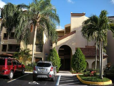 9140 SW 123RD CT APT 405Q, Miami, FL 33186 - Photo 1