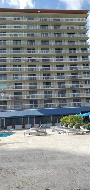 19201 COLLINS AVE # 339, Sunny Isles Beach, FL 33160 - Photo 1