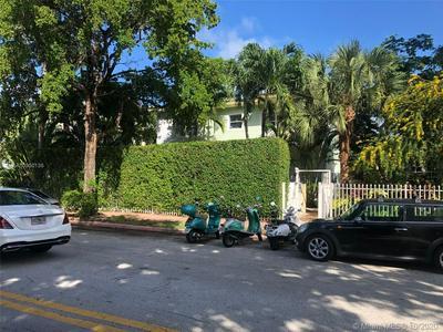 653 MICHIGAN AVE APT 15, Miami Beach, FL 33139 - Photo 1