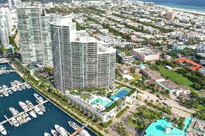 400 ALTON RD APT 1411, Miami Beach, FL 33139 - Photo 2